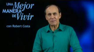 5 de octubre | Resolviendo conflictos | Una mejor manera de vivir | Pr. Robert Costa