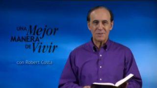 6 de octubre | La cuerda equivocada | Una mejor manera de vivir | Pr. Robert Costa