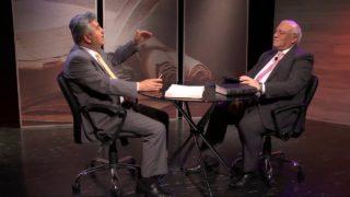 6 de octubre | Creed en sus profetas | Ezequiel 16