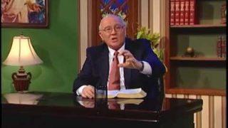 6 de octubre | Reavivados por su Palabra | Ezequiel 16