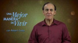 7 de octubre | La fe contempla más allá de lo que es | Una mejor manera de vivir | Pr. Robert Costa