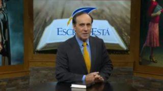 8 de octubre | ¿Qué hacer con la gente? | Programa semanal | Pr. Robert Costa