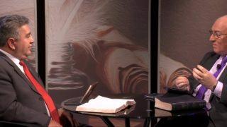 8 de octubre | Creed en sus profetas | Ezequiel 18