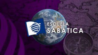 Informe | ¡Escuela Sabática, 164 años en el camino del discipulado!