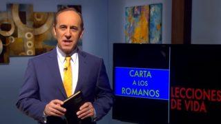 Lección 1   El apóstol Pablo en Roma   Escuela Sabática Lecciones de vida