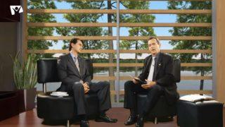 Lección 2 | El Conflicto | Escuela Sabática Escudriñando Las Escrituras