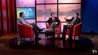 Lección 2 | El Conflicto | Escuela Sabática Lecciones de la Biblia