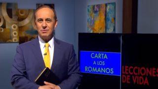 Lección 2   El Conflicto   Escuela Sabática   Pastor Robert Costa