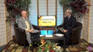 Lección 2 | El conflicto | Escuela Sabática Perspectiva Bíblica