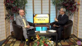 Lección 3   La condición humana   Escuela Sabática Perspectiva Bíblica