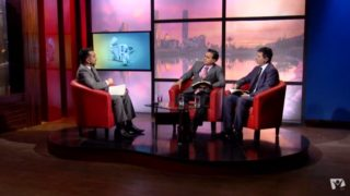 Lección 4 | Justificación por medio de la fe | Escuela Sabática Lecciones de la Biblia