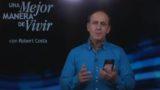 10 de noviembre | ¿Se acuerda Dios de nosotros? | Una mejor manera de vivir | Pr. Robert Costa