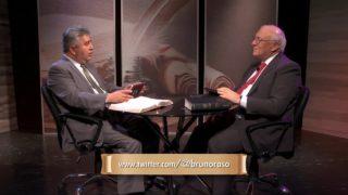 11 de noviembre | Creed en sus profetas | Daniel 4