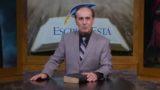 13 de noviembre | Un canto de tristeza | Programa semanal | Pr. Robert Costa