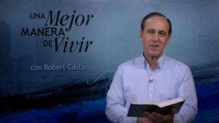 19 de noviembre | El argumento más poderoso | Una mejor manera de vivir | Pr. Robert Costa