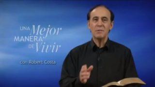 2 de noviembre | La palabra que trae vida | Una mejor manera de vivir | Pr. Robert Costa