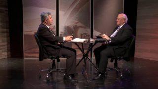 26 de noviembre | Creed en sus profetas | Oseas 7