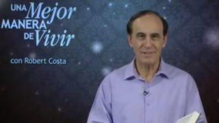 5 de noviembre | Considera las consecuencias | Una mejor manera de vivir | Pr. Robert Costa