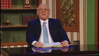 7 de noviembre | Reavivados por su Palabra | Ezequiel 48