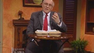 9 de noviembre | Reavivados por su Palabra | Daniel 2