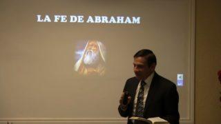 Lección 5 | La fe de Abraham | Escuela Sabática 2000