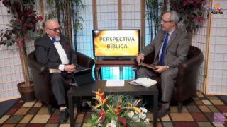 Lección 5 | La fe de Abraham | Escuela Sabática Perspectiva Bíblica