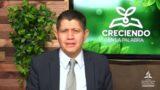 Lección 7 | Cómo vencer el pecado | Escuela Sabática Asociación Metropolitana