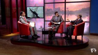 Lección 7 | Cómo vencer el pecado | Escuela Sabática Lecciones de la Biblia