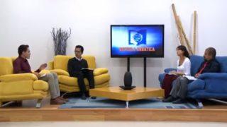 Lección 7   Cómo vencer el pecado   Escuela Sabática Universitaria