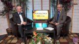 Lección 8 | ¿Quién es el hombre de Romanos 7? | Escuela Sabática Perspectiva Bíblica