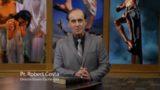10 de diciembre | Cuando sobreviene lo inesperado | Programa semanal | Pr. Robert Costa
