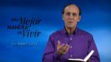 10 de diciembre | ¿Qué hacer cuando la culpa nos aisla? | Una mejor manera de vivir | Pr. Robert Costa