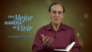 11 de diciembre | El resultado de permanecer en Cristo | Una mejor manera de vivir | Pr. Robert Costa