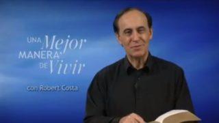 12 de diciembre | Lo que decimos a los demás | Una mejor manera de vivir | Pr. Robert Costa