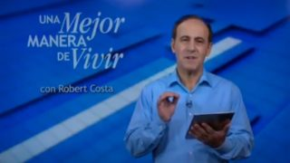 16 de diciembre | La diligencia da resultados | Una mejor manera de vivir | Pr. Robert Costa