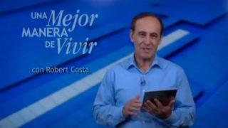 21 de diciembre | Disciplina y compromiso | Una mejor manera de vivir | Pr. Robert Costa