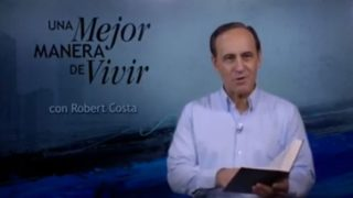 3 de diciembre | Cómo usar el tiempo que nos resta | Una mejor manera de vivir | Pr. Robert Costa