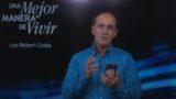 31 de diciembre   El calendario divino no falla   Una mejor manera de vivir   Pr. Robert Costa