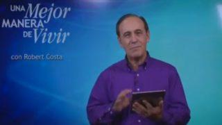 5 de diciembre | Cuando la vida nos pasa la factura | Una mejor manera de vivir | Pr. Robert Costa