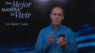 7 de diciembre | ¿Evolución o diseño inteligente? | Una mejor manera de vivir | Pr. Robert Costa