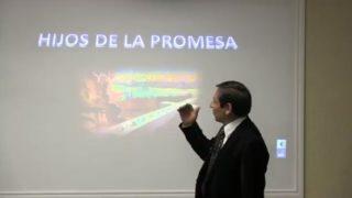 Lección 10   Hijos de la promesa   Escuela Sabática 2000