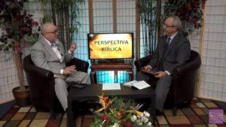 Lección 10   Hijos de la promesa   Escuela Sabática Perspectiva Bíblica