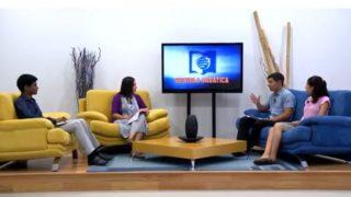 Lección 10 | Hijos de la promesa | Escuela Sabática Universitaria