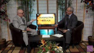 Lección 11 | Los escogidos | Escuela Sabática Perspectiva Bíblica