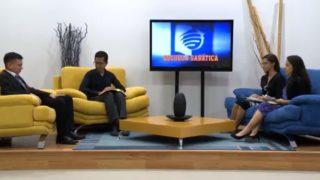 Lección 11 | Los escogidos | Escuela Sabática Universitaria