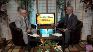 Lección 12 | Vencer con el bien el mal | Escuela Sabática Perspectiva Bíblica