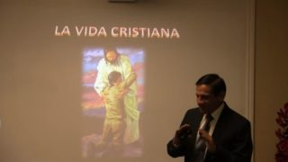 Lección 13 | La vida cristiana | Escuela Sabática 2000