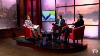 Lección 9 | Ninguna condenación | Escuela Sabática Lecciones de la Biblia