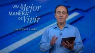 13 de enero | El perezoso | Una mejor manera de vivir | Pr. Robert Costa