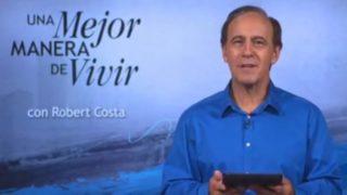 14 de enero | Mis ovejas oyen mi voz | Una mejor manera de vivir | Pr. Robert Costa